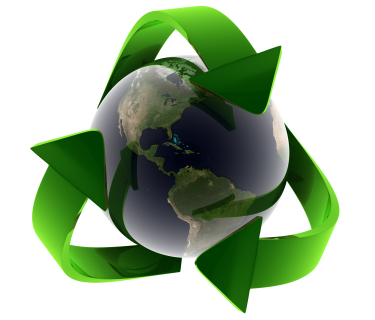 recycle_logo_and_globe.jpg